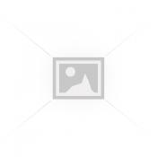 Rankų darbo nėriniai (6)