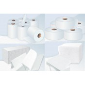 Tualetinis popierius (5)