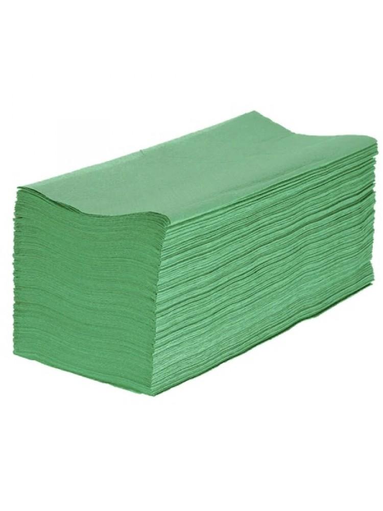 Popierinės servetėlės 1P arba 1Ž