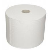 Pramoniniai rankšluosčiai (4)