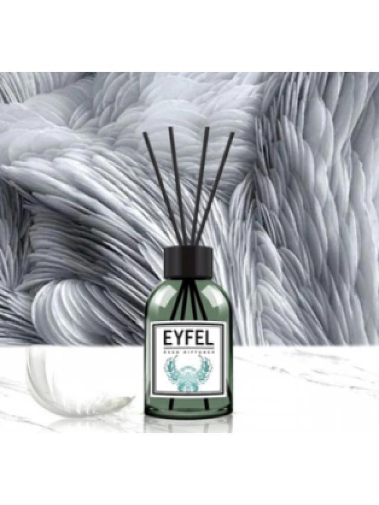 Eyfel namų kvapai ( melynas angelas )110ml